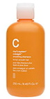 C-System C-Straight Smoothing Shampoo