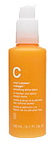 C-System C-Straight Straightening Cream
