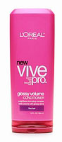 Vive Pro Glossy Volume Conditioner