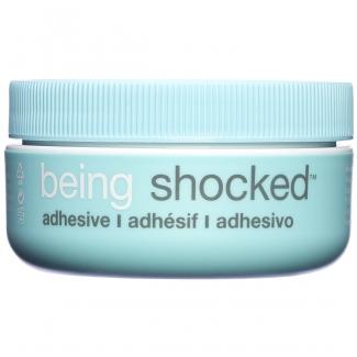 Being Shocked Adhesive