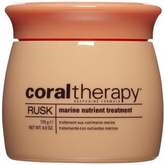 Coral Therapy Deepshine Formula Marine Nutrient Treatment
