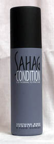 Conditioner for Normal to Fine Hair