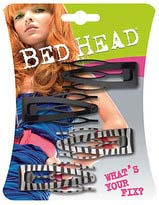 Bed Head Accessories