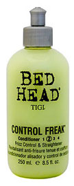 Bed Head Control Freak Conditioner