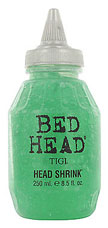 Bed Head Head Shrink Mega Firm Gel