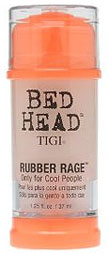 Bed Head Rubber Rage