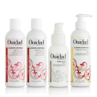 enter for a chance to win ouidad products bargains with barb