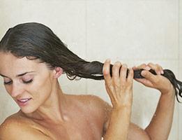 Haircare Methods