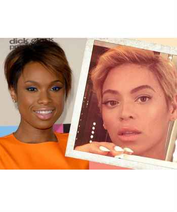 9 celebrity pixie cuts