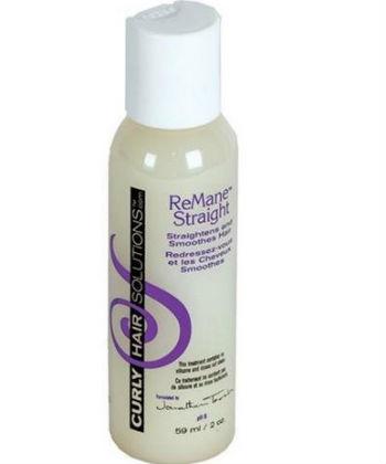 Remane Straight Cream