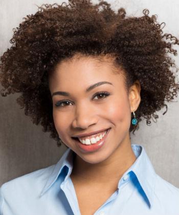 Top 10 Natural Hair Myths Slide 6