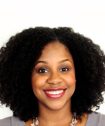 How Often Should You Detangle Natural Hair