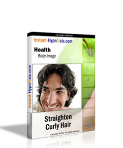 pill to change your hair texture dark brown hairs