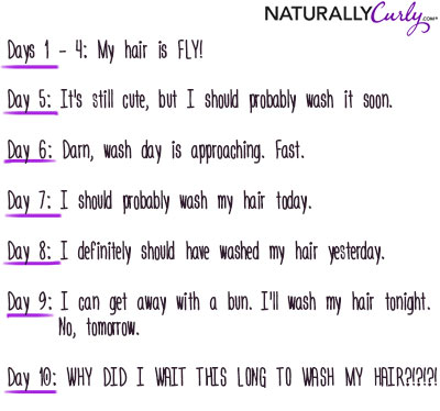 http://static.naturallycurly.com/wp-content/uploads/2014/03/washday-schedule-400x374.jpg