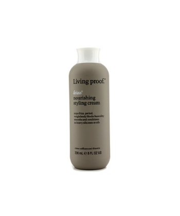 Living Proof Nourishing Style Cream
