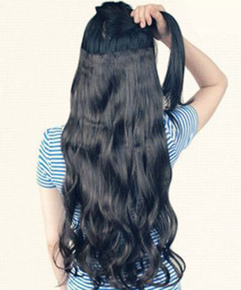 Extensions dont match hair color indian remy hair extensions dont match hair color 6 pmusecretfo Images