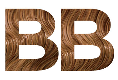 Product Discovery: BB Cream Works for Your Wavy Hair!