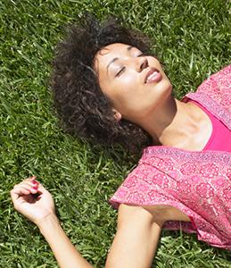 Lazy Naturals: Wash Day Routine