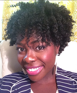 """8 Reasons Your Twist Outs Are a Hot Mess"""