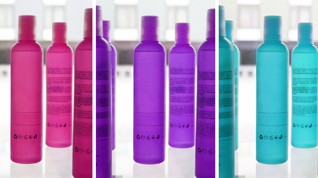 Surfactants For Dummies Understanding This Common Hair