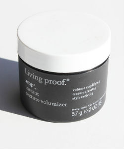 Living Proof Hair Stylers | Product Review