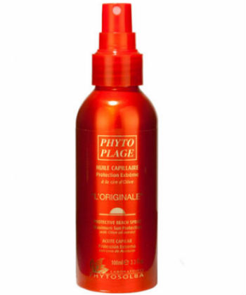phyto beach spray