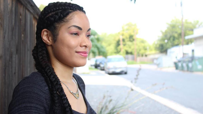 Protective Styles- 3 Things You Must Do Before You Put Your Hair Away
