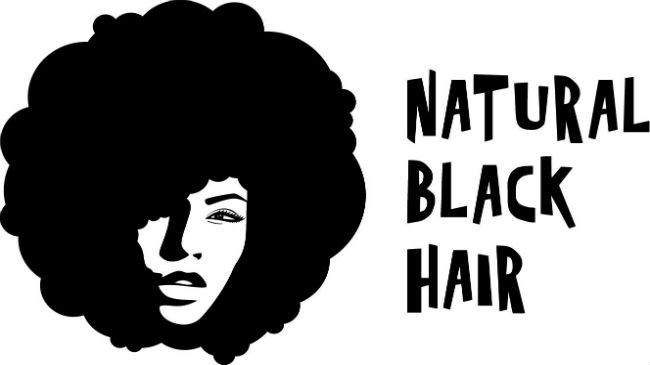 Natural Hair Business Opportunity