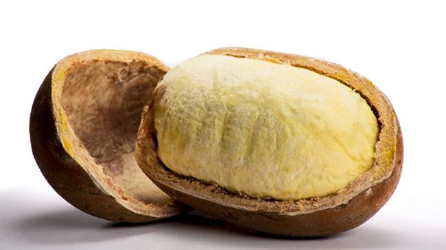 Cupuacu Butter The Ultimate Pre Poo Ingredient