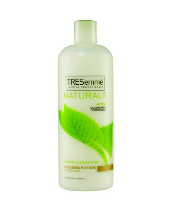 top 20 silicone free daily conditioners slide 1