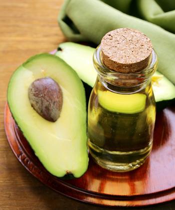 how to choose avocado oil