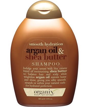 top 12 shampoos with shea butter slide 12