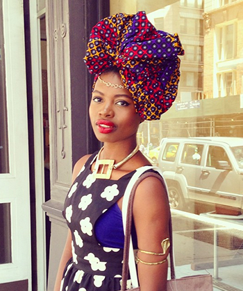 where to find the hottest head scarves