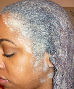 3 Life-Changing Clay Scalp Detox Recipes