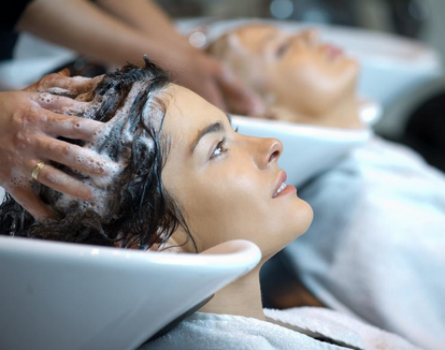 The Top 10 Reasons Salons Fail