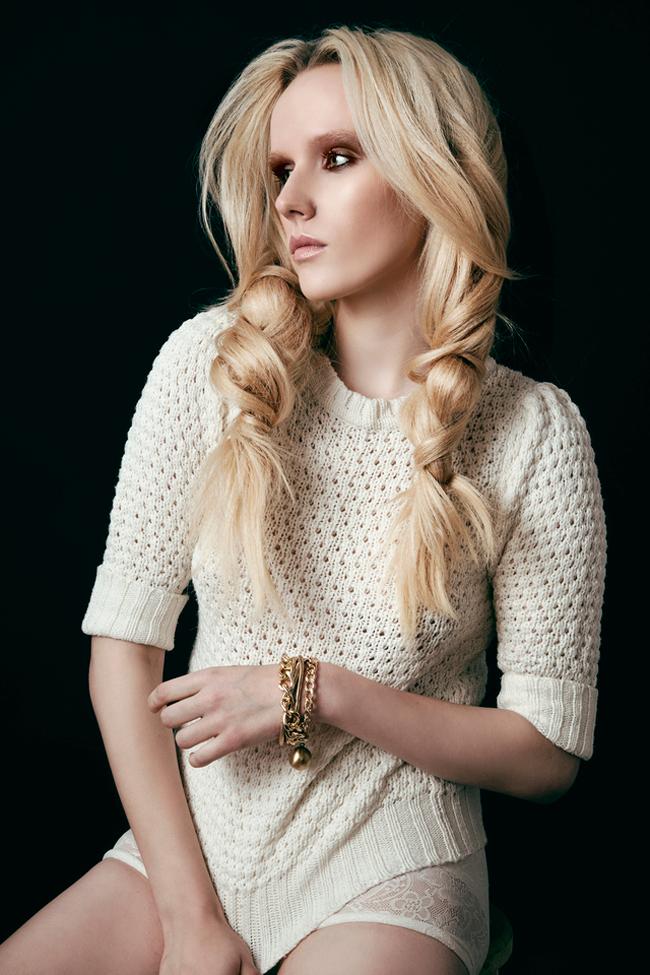 ... hair protective hair styles for natural black hair wedding hair styles