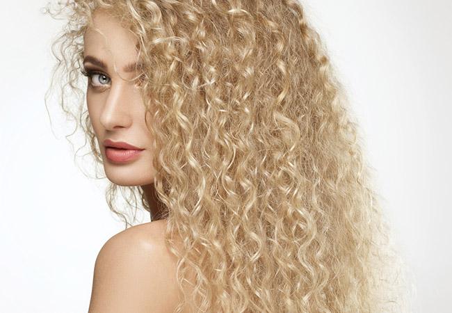 blonde-frizz-650x450.jpg