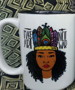 5 DIY Gift Ideas Every Curly Girl Will Love