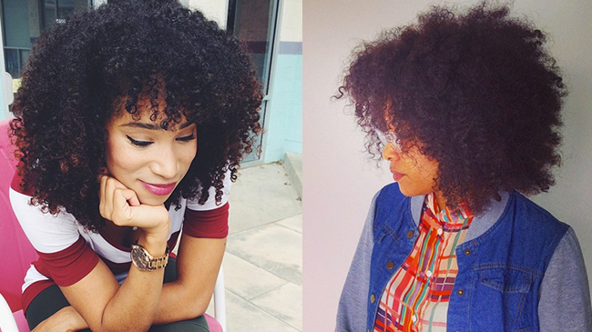 7 Reasons You Can T Figure Out Your Curl Pattern