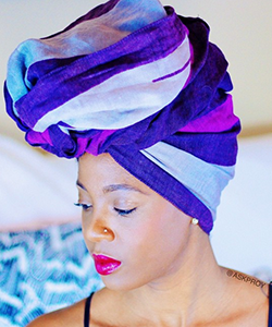 What to Do When Your Turban Attempt Fails