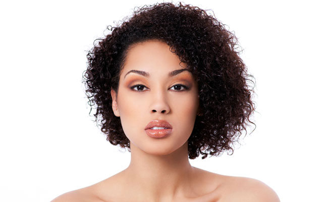 Admirable 5 Best Long Bob Haircuts Short Hairstyles For Black Women Fulllsitofus