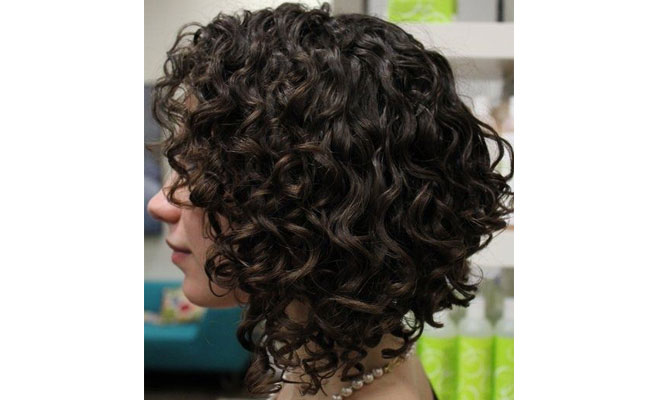 Your Length Is Amazing And Impressive But Lately Ive Become Obsessed With Just Past Shoulder Super Curly Lobs Like
