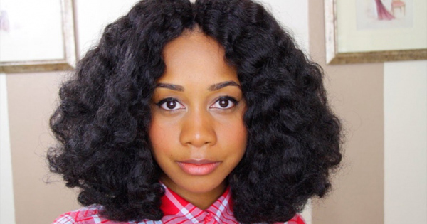 Crochet Braids Underneath : Top 6 Marley Hair Brands for Crochet Braids...All Under $10