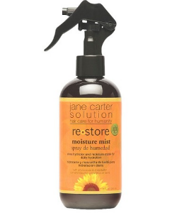 10 Curl Refreshers For Type 4 Natural Hair