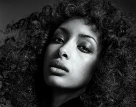 Understanding the Needs of Different Textured Hair Types