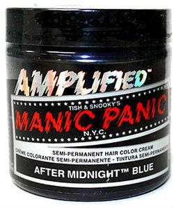 6 Ways To Get Blue-Black Curls For Under $14