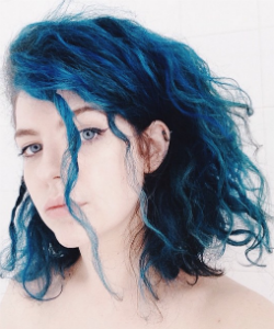 6 Professional Hair Dyes For Your Most Vibrant Summer Color