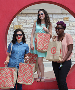 Target Haul: 8 Curly Products You Can Get at Target