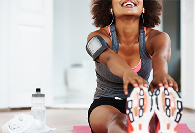 How Often Should You Wash Your Hair When Exercising Regularly?