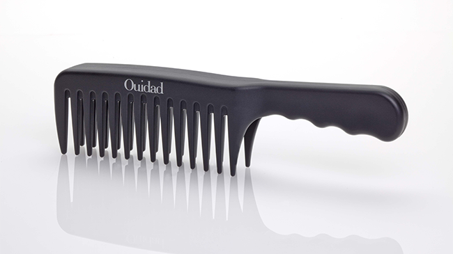 5 Hair Tools for an Easy Wash Day